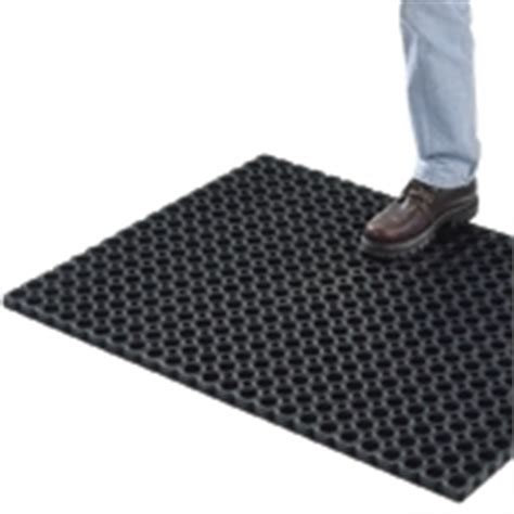 le lit de vos r 234 ves tapis de bain antiderapant castorama