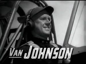 A Guy Named Joe Trailer (1944) - YouTube