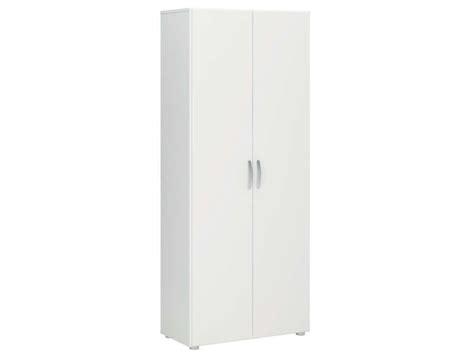 achat armoire 2 portes armoires chambre meubles discount page 1