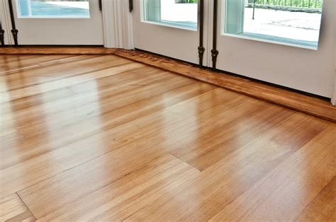 longleaf lumber 1 quartersawn reclaimed pine flooring