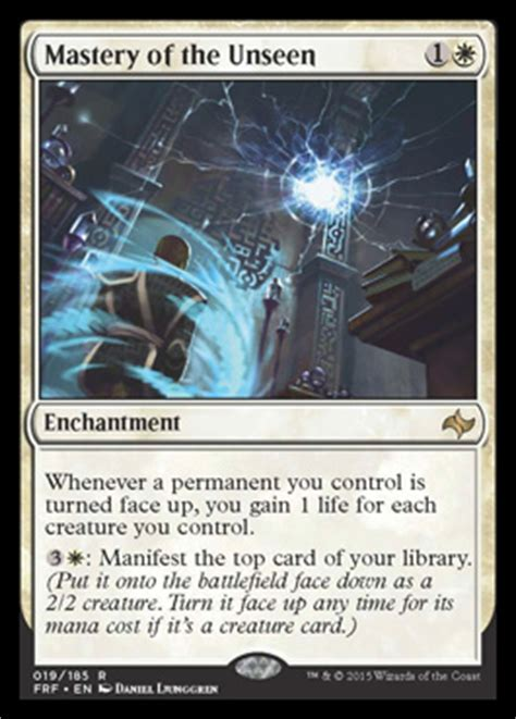 mastery of the unseen fate reforged visual spoiler