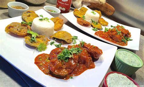 cuisine indienne poulet tandoori cuisine indienne recette du poulet tandoori saveurs et