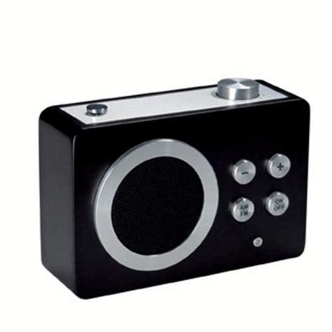frais radio de salle de bain design 45 pour votre id 233 es de design de salle de bains with radio