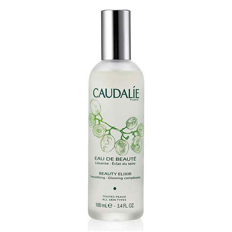 eau de beaut 233 caudalie maquillage cynthia