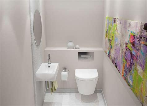 Luxury Bathroom Tiles Design Decor Bathroom