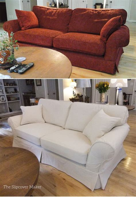 sofa covers gallery of slipcovers