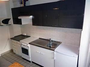 Ikea Küche Abstrakt : ikea k chenschr nke faktum abstrakt in mannheim k chenm bel schr nke kaufen und verkaufen ~ Markanthonyermac.com Haus und Dekorationen