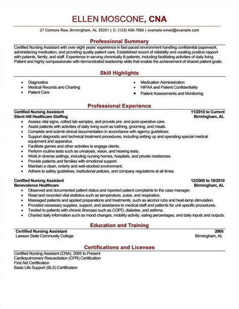 Free Resume Examples By Industry & Job Title  Livecareer. Sample Developer Resume. Resume Linux. Digital Marketing Consultant Resume. Hybrid Resume Template Word. Music Producer Resume Examples. Resume Template No Work Experience. Resume Format For Supply Chain Executive. Mba Resumes Samples