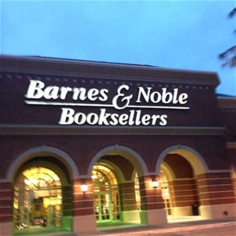 barnes and noble dallas barnes noble booksellers 21 photos 40 reviews