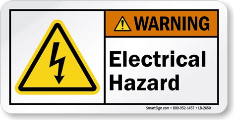 Electrical Hazard Labels  Hazard Warning Labels. Columbus Criminal Defense Attorney. Difference Between Credit Score And Credit Report. Electronic File Organizer Uvm Online Courses. Office File Storage Boxes Quicken Loans Scams