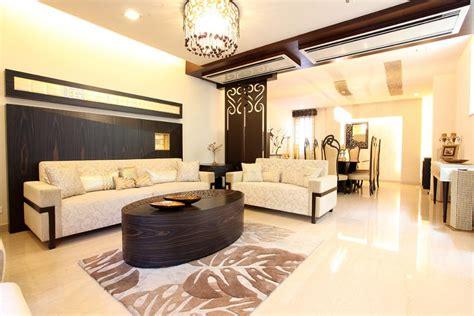 V Home Interiors : Top Interior Design Companies Dubai,best Interior