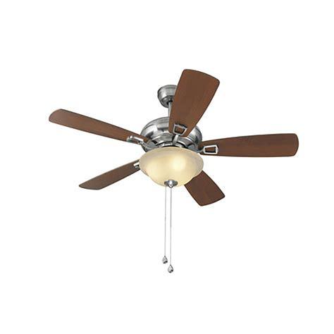 harbor windrise ceiling fan manual ceiling fan manuals