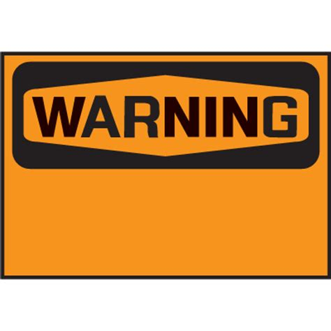 Osha Warning Signs. American Finance Car Loans Printers Tucson Az. Cheapest Auto Insurance In Pa. Shanghai Garden Issaquah Comcast Eden Prairie. Hotel Booking In London Verizon Business Plan. Roth Ira College Savings How To Start Jogging. Take Cna Classes Online Texas Online Colleges. Cash Advance Small Business Ftp File Hosting. Project Management Issue Log Template