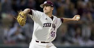 No. 18 A&M set to host top-ranked Florida for three-game ...