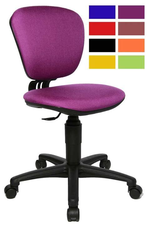 chaise de bureau enfant pas ch 232 re chaise de bureau pas ch 232 re junior direct si 232 ge