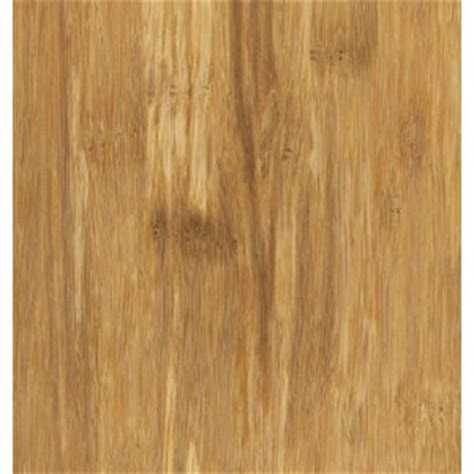 teragren bamboo flooring naturals collection bamboo signature colors collections and more