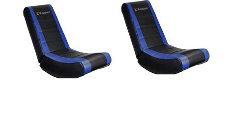 x rocker gaming chair 163 29 99 argos