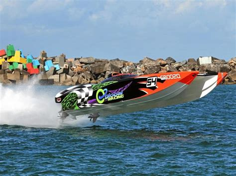 Dragon Boat Racing Coffs Harbour by Offshore Superboats Will Be Flying For Coffs Coffs Coast