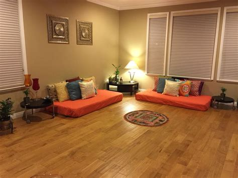17 best ideas about indian living rooms on indian home decor indian interiors and