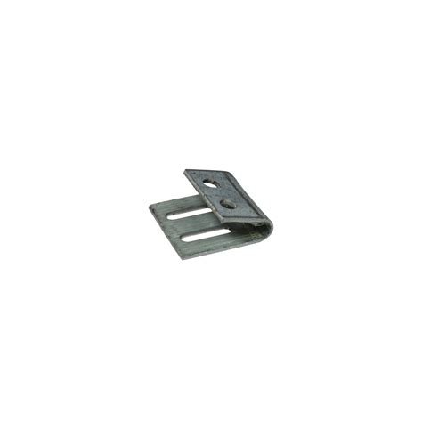 Boat Upholstery Clips by Staple Clip Action Upholstery Supply