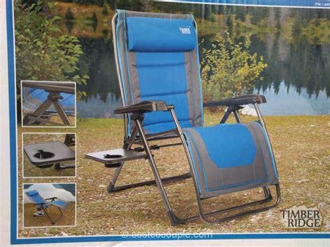 100 anti gravity recliner home decorator luxury