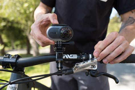 Rylo Review Our New Favorite 360degree Action Camera