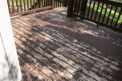 omaha deck fence hail damage call wyman painting wyman