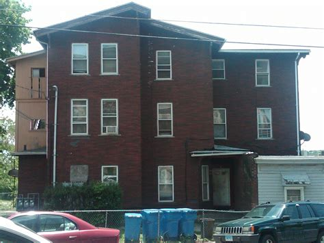 one bedroom apartments in ct one bedroom one bath view floor plan 887 asylum avenue featured