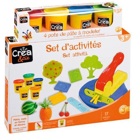 set d activit 233 s p 226 te 224 modeler activit 233 s cr 233 atives