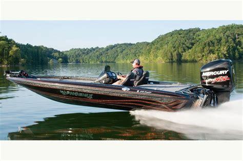 Phoenix Boats For Sale In Missouri by Phoenix 919 Pro Xp Boats For Sale In Missouri
