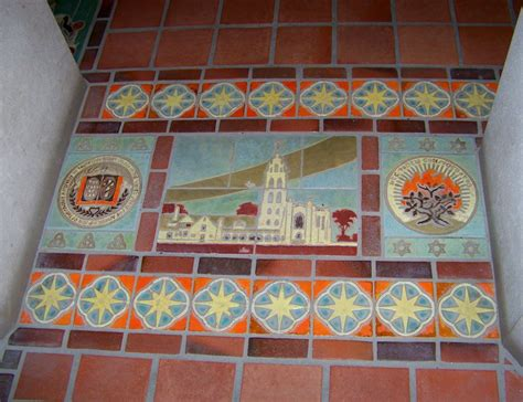 i detroit mi 30 pewabic pottery artworks in detroit