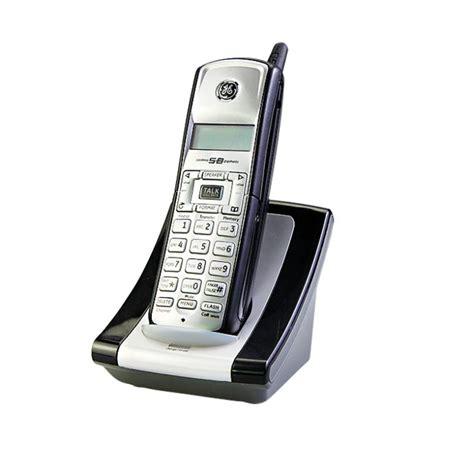 achetez en gros t 233 l 233 phone fixe sans fil en ligne 224 des grossistes t 233 l 233 phone fixe sans fil