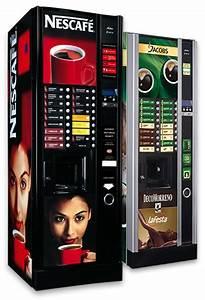 Automat Do Kawy : automat sprzedaj cy do kawy i gor cych napoj w astro ~ Markanthonyermac.com Haus und Dekorationen
