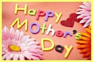 Видео поздравления с Днем Матери. Как поздравить маму с ...