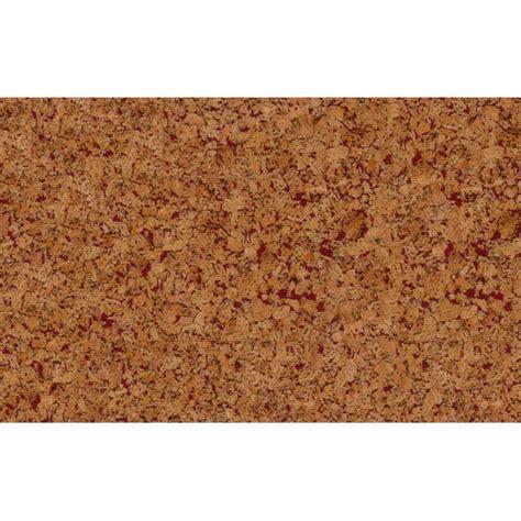 plaque de liege mural d 233 coratif hawai 3x300x600mm colis 1 98 m2