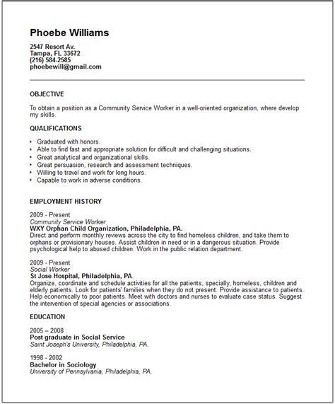 Resume Categories  Resume Badak. Pacu Rn Resume. Best Resume Samples For Engineers. Special Skills For Nursing Resume. Sample Esl Teacher Resume. How To Write Degree In Resume. How To Make Resume Cover Letter. Resume Microsoft. Subject Line For Sending Resume
