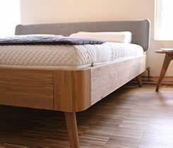 Dänisches Bettenhaus Berlin : matratzengesch ft in berlin belama ihr matratzen fachh ndler ~ Markanthonyermac.com Haus und Dekorationen