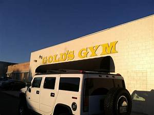 Photos for Gold's Gym North Hollywood - Yelp