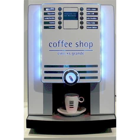 Best Coffee Machines in South Africa 2016