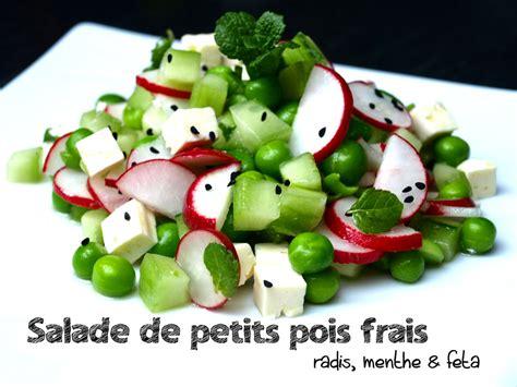 cuisiner petit pois frais recette de po 234 l 233 e de petits pois frais cuisine design ideas