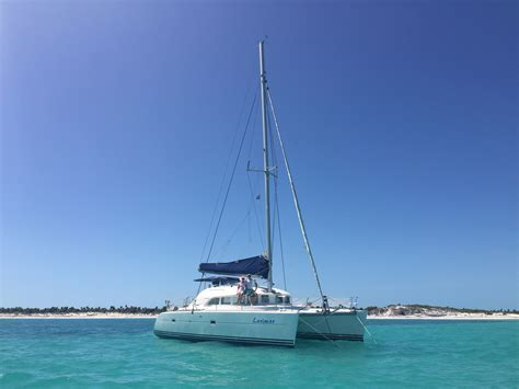 New Catamaran Boats For Sale by Catamaran Boats For Sale Boats