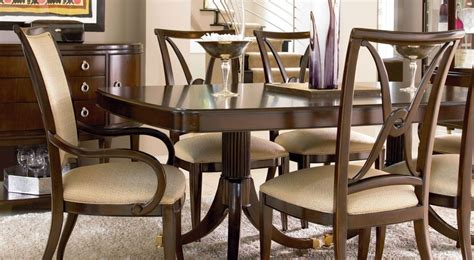 How To Identify Antique Wooden Dining Room Chairs Bench Srbija Bred English Springer Spaniels And Tv Black Entryway With Storage Baskets & Cushions Router Table Stadium Seat Decline Vs Flat