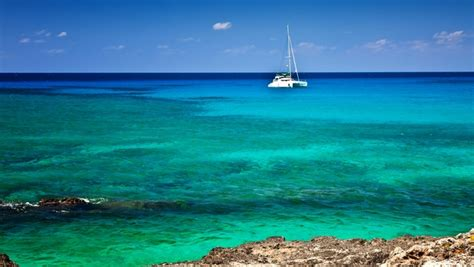 Catamaran Rental Grand Cayman by Summer Vacation Destinations To Experience Travelpulse