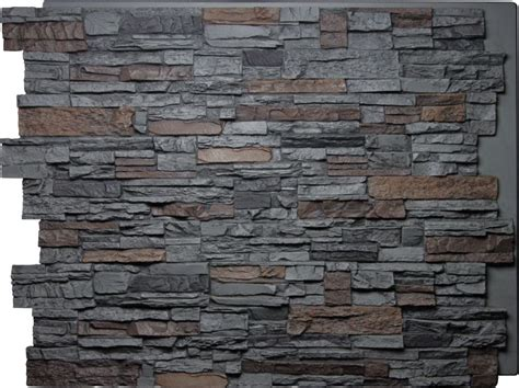 Faux Stone Panels This Is The Solution Artisan Best