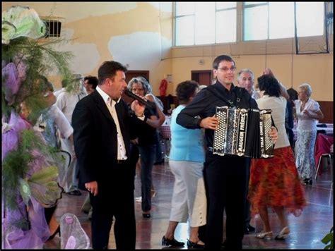 enregistrement tv 8 mont blanc top accordeon st en faucigny