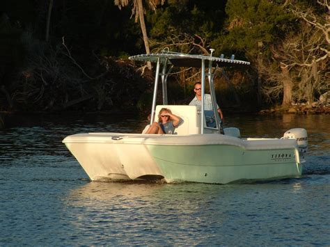 Best Catamaran Hull Truth by Best Bay Boat Offshore Page 3 The Hull Truth