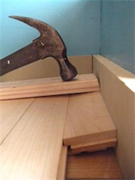 laminate flooring do you need to acclimate laminate flooring