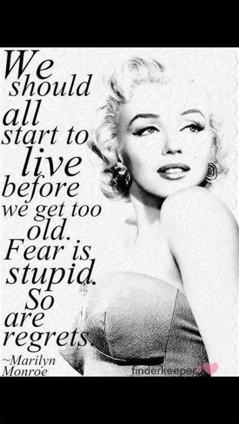 Marilyn Monroe Quotes Inspirational Quotesgram. Mom Miss U Quotes. Trust Allah Quotes. Nature Quotes Short. Good Karma Quotes And Sayings. Positive Quotes With Butterflies. God Quotes On Patience. Mother Quotes En Espanol. Family Quotes Cover Photos For Facebook