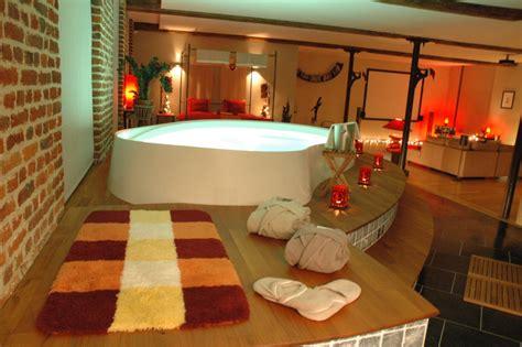 le loft baiser du cupidon chambre avec piscine ideal comme id 233 e week end en amoureux
