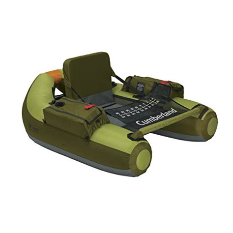 Inflatable Boat Disadvantages by Belly Boat
